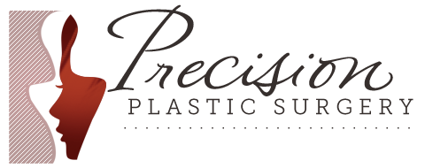 Precision Plastic Surgery
